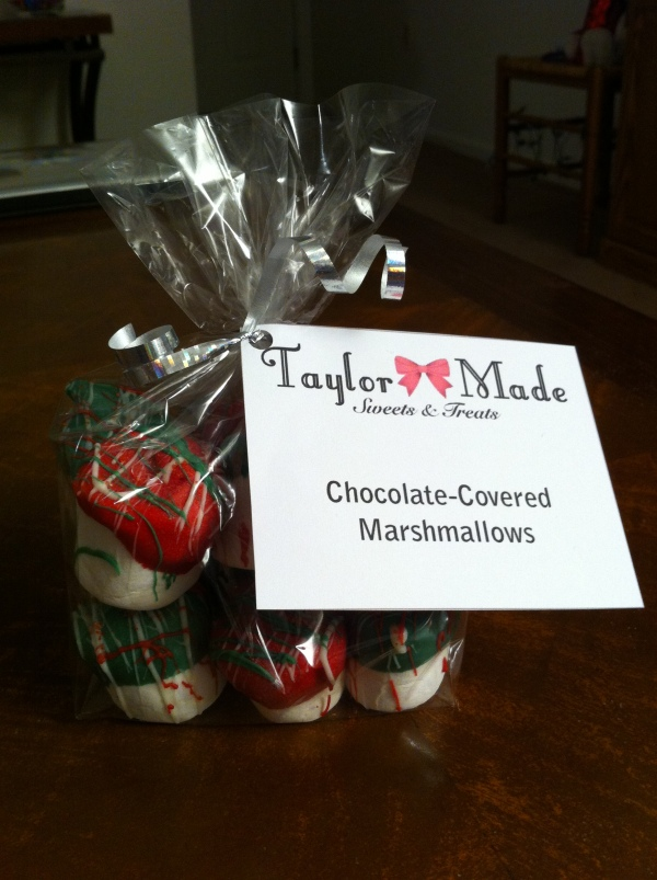 Taylor-Made-Holiday-Basket-Chocolate-Marshmallows