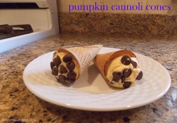 pumpkin-cannoli-cones-razzlefrazzle (1)