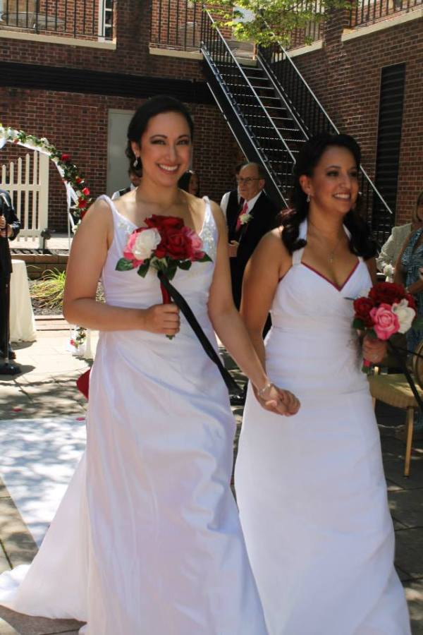 nicole-christine-wedding2