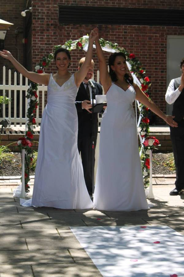 nicole-christine-wedding1